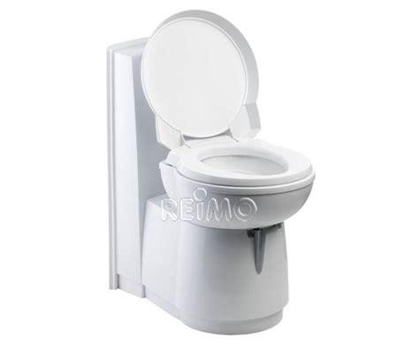 toilette chimique thetford wc chimique a cassette c263 cs thetford ceramique