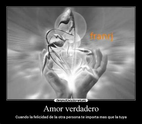 amor verdadero besos de amor verdadero www imgkid com the image kid