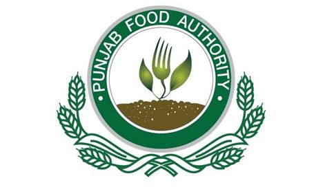 authority food this new website lets you check the status of restaurants raided by punjab food authority