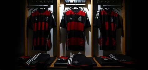 Germany Away Kit 2013 germany 2014 world cup kits unveiled footy headlines