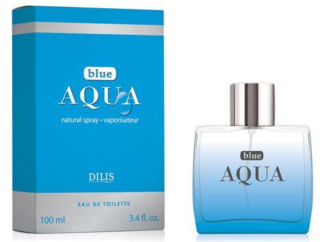 Parfum Blue aqua blue dilis parfum cologne a fragrance for 2010