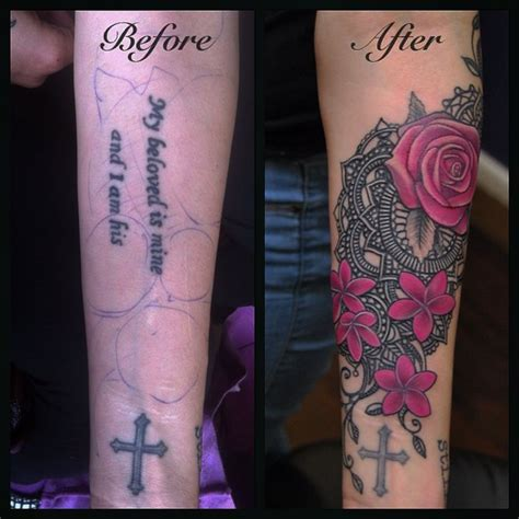 tattoo cover up perth 156 best images about arm tattoos on pinterest