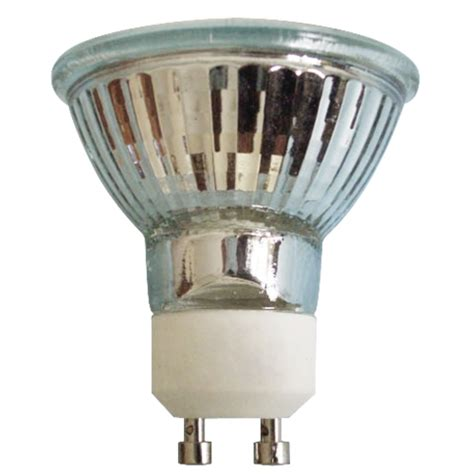 Lu Sorot Halogen 50 Watt 50 watt mr16 tungsten halogen reflector light bulb 620150 destination lighting