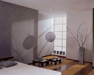 painting walls gray gray a sophisticated color for any interior