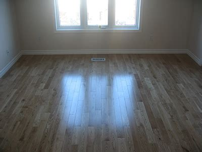 mz renovation carpet tile flooring installation gta kitchener waterloo