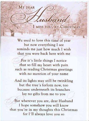 deceased husband and wife quotes   Miss My Husband Quotes