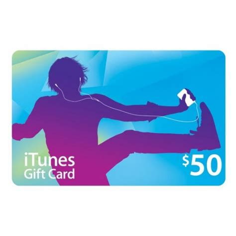 50 Dollar Itunes Gift Card - buy itunes 50 gift card itshop ae free shipping uae dubai abudhabi sharjah ajman