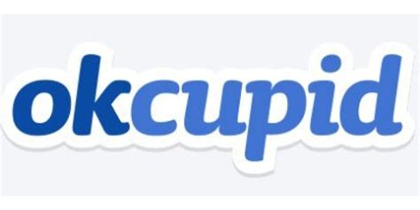 Search Okcupid By Email Okcupid S Experiment May Broken Ftc