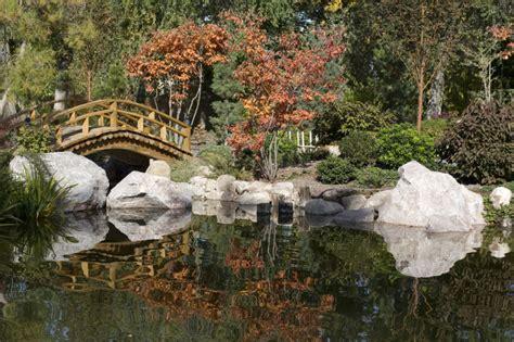 Abq Botanical Gardens Albuquerque Botanic Garden Grande Botanical Garden