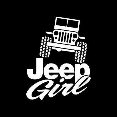 jeep life decal 18 best jeeps images on pinterest jeep decals jeep life