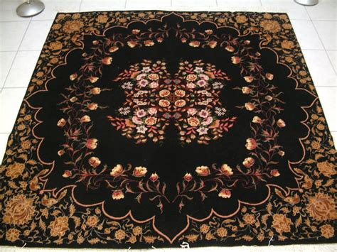 area rugs free shipping area rugs free shipping map of foundation