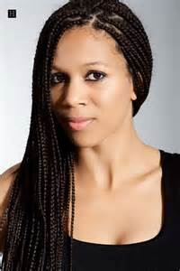 black womenplaited hairstyles 2015 braids hairstyles black hair
