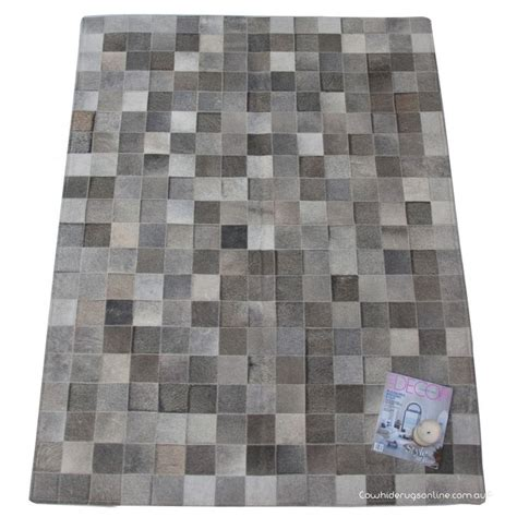 Patchwork Cowhide Rugs Australia - 239 best images about cowhide rugs in rooms on