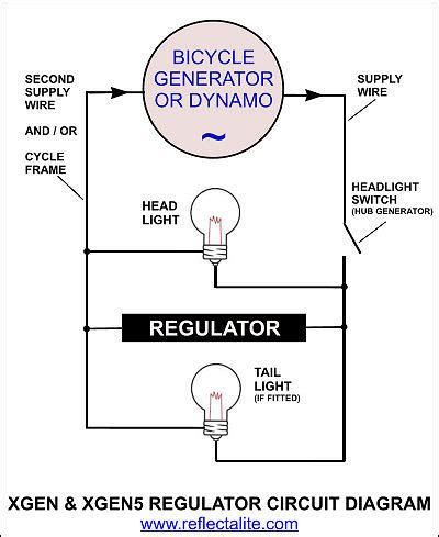 dynamo regulator wiring diagram 31 wiring diagram images