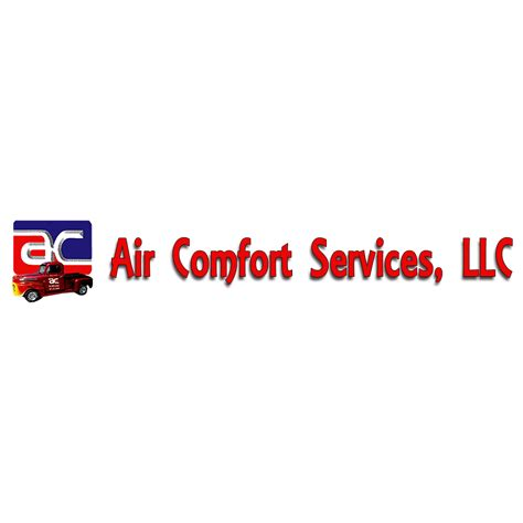 comfort air services air comfort services llc sarasota florida fl