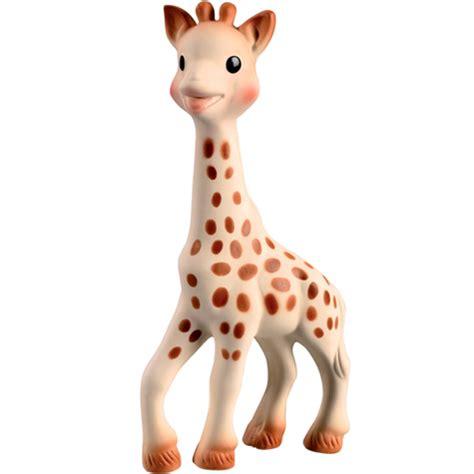 giraffe rubber st the giraffe babies ookidoo shop for