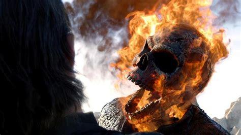 film ghost rider download ghost rider spirit of vengeance hd movie free download