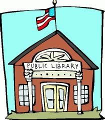 library clipart images library building kennedy library
