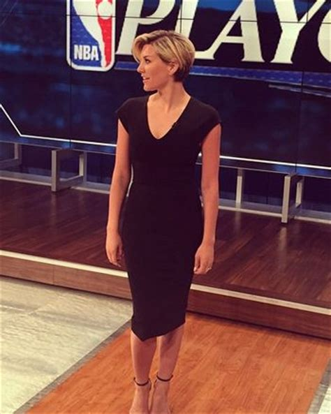charissa thompson pixie cut 1000 images about glam short hair on pinterest linda