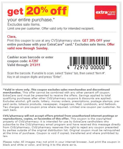 Cvs Pharmacy Gift Card Codes - franklin covey coupon 2017 2018 best cars reviews