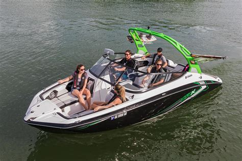 yamaha boats temecula new 2018 yamaha 212x power boats inboard in murrieta ca