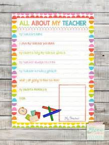 Thank You Note Questionnaire Best 25 Questionnaire Ideas On Preschool Gifts Preschool