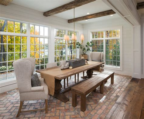 2016 artisan home tour kitchen by builders association 2016 artisan home tour parade of homes artful living