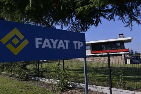 siege social gifi d 233 couvrez les entreprises leaders du palmar 232 s sud ouest