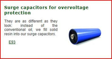 capacitor overvoltage capacitor voltage protection 28 images voltage capacitor voltage capacitor for sale cbank