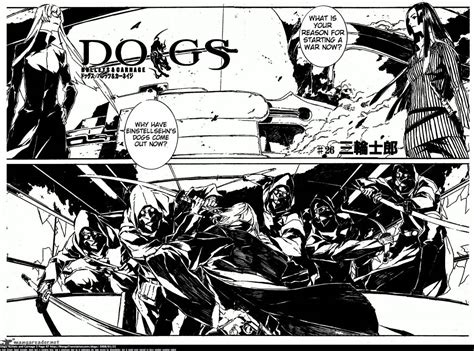 dogs bullets and carnage dogs bullets carnage 26 read dogs bullets carnage 26 page 2