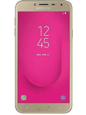 J Samsung J4 Samsung Galaxy J4 32gb Price In India Specs 20th April 2019 91mobiles