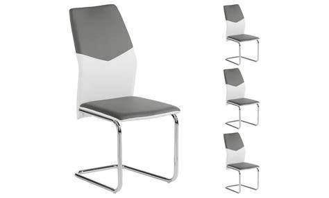 chaise salle a manger design pas cher chaise salle a manger pas cher lot de 6 digpres