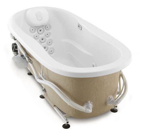 aquatic bathtub reviews aquatics tubs fernie aquatic centre aquatic tubs reviews