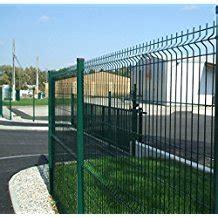 recinto per cani modell 2 l 300 x p 170 x h 200 cm of amazon es malla metalica