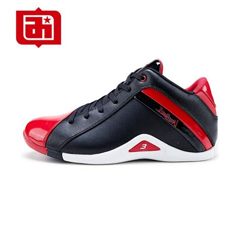 allen basketball shoes 2015 allen iverson basketball shoes iverson sneakers