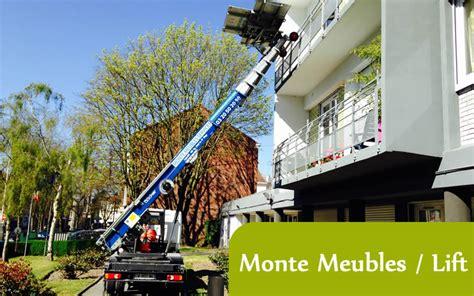 Location Monte Meuble Lille by D 233 M 233 Nagement Lille Tds Votre D 233 M 233 Nageur Sur Lille Dans Le