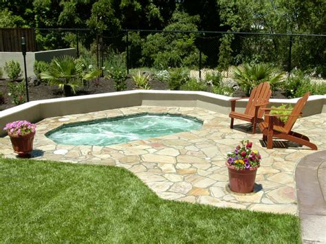 backyard spas superior viking backyard spa pools 2i calm water pools