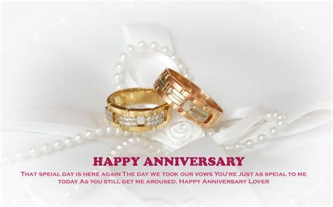 Happy Anniversary Song In Hindi Download Pagalworld