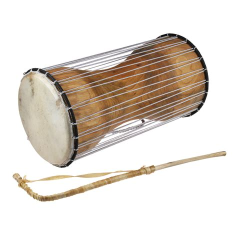 tutorial on talking drum image gallery talking drum