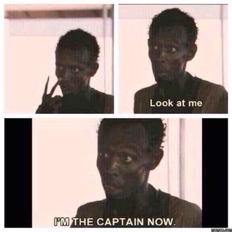 Captain Phillips Meme - home memes com