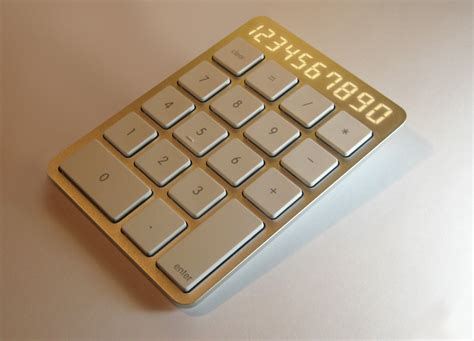calculator on mac apple style calculator doesn t like macs wired