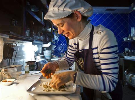 cours de cuisine beauvais cours de cuisine beauvais pour les groupes with cours de