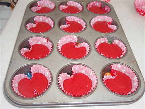 valentines day muffins valentines day shaped cupcakes cake pictures