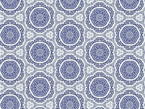 fabric patterns simple textile patterns www imgkid com the image kid