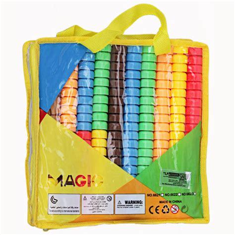 Mainan Terlaris Mainan Anak Drawing Colour Board Murah toko mainan anak toko mainan hafiz doll kolam tenda remote mainan
