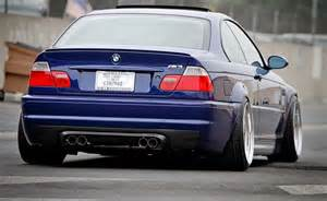 bmw e46 m3 for sale coupe