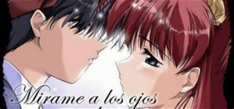imagenes japonesa dibujados romanticas frases romanticas en japones