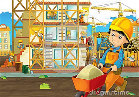 clipart site construction site clipart clipground