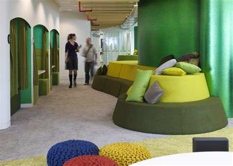 google design london google london office