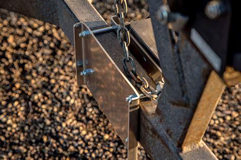 drift boat anchors pyramid drift boat anchor nest for 10 45 lb pyramid anchors